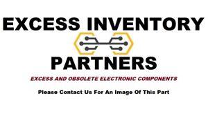 2-Piezas-chips-y-P82C612-PCMCIA-Controlador-de-bus-plastico-TECHNOLOGY-liderada-Chip-portador-68