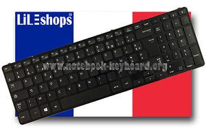 Clavier-Francais-Original-Pour-Samsung-NP365E5C-S05FR-NP355E5C-S06FR-15-6-034