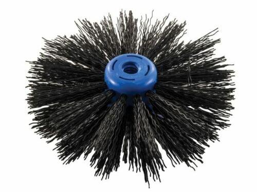 Z5687 universal Brush 300mm 12in 5687 Baíz