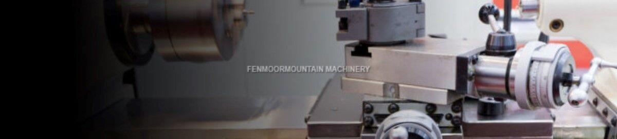 fenmoormountainmachinerydivision