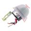 AS-20 DC 12V AC 110V 220V Waterproof Auto Switch Photocell Light Switch Sensor