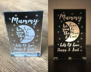 Personalised-Gifts-Her-Mum-Mummy-Nanny-Nana-Granny-Christmas-Candle-Holder-Gifts