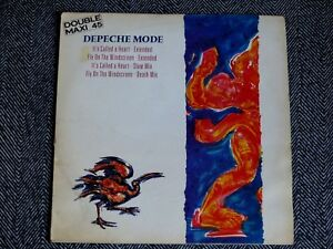 DEPECHE-MODE-It-039-s-called-a-heart-12-034-MAXI-45T