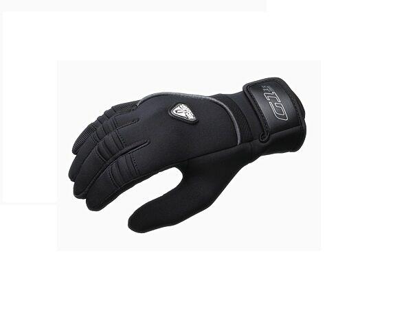 Waterproof G1 5-Finger 1,5 mm Tropical Handschuh NEU vom vom vom Fachhandel 9f210c