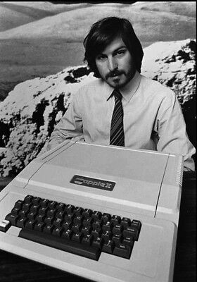 John's Vintage Computer Items