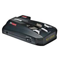 Cobra Xrs-9770 Pro High Performance 15 Band Police Cop Radar Laser Detector