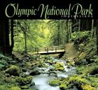 Olympic National Park Impressions by Farcountry Press (Paperback / softback, 2003)