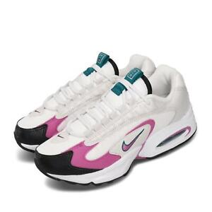 Nike-Wmns-Air-Max-Triax-White-Active-Fuchsia-Women-Running-Shoes-CQ4250-102