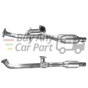 MG-ZT-2-5-07-2001-Approved-Petrol-Cat-Fitting-Kit