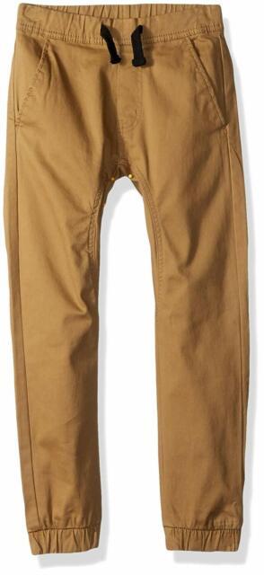 Southpole Boys Big Flex Twill Jeans