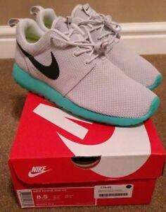 best cheap 6f70c 48959 Image is loading Nike-Roshe-run-QS-run-calypso-fragment-nikelab-