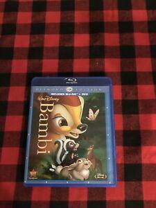 Bambi-Blu-ray-DVD-2011-2-Disc-Set-Diamond-Edition