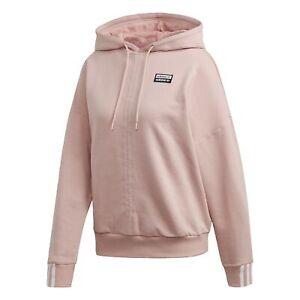 Sport Kapuzenpullis & Sweatshirts adidas Originals 3