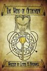 The Wand of Aethexaine by Lenny M Rockwell (Paperback / softback, 2009)