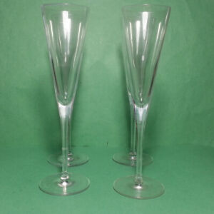 Champagne-Flute-150ml-Crystal-Set-of-4
