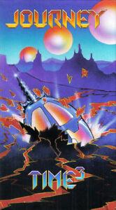 Journey-Time-3-Deluxe-Longbox-3xCD-NEU