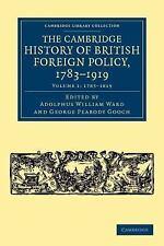 Cambridge Library Collection - British and Irish History, 19th Century: The...