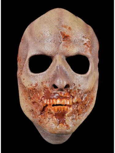 Maschera The Walking Dead Zombie Halloween
