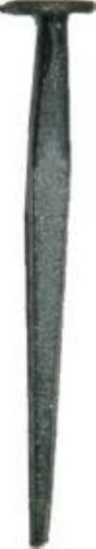 "Antique Old Shingle 1 3//4/"" Decorative Nails Tacks Cut Nail Trunk Restore"
