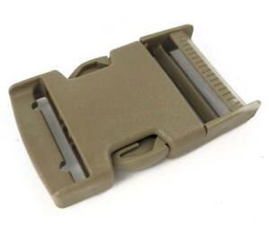 1-Hebilla-liberacion-40-mm-tan-ITW-Nexus-SR40-buckle-release-tactical-belt