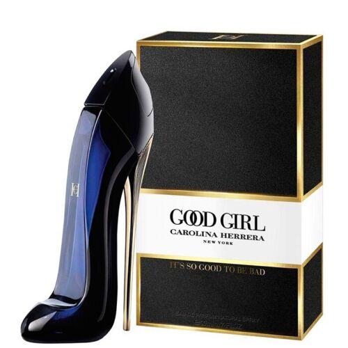 Bon Fille Carolina Herrera Pour Femme 30 ML Eau de Parfum Spray