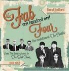 Fab One Hundred and Four: The Evolution of The Beatles by David Bedford (Hardback, 2013)