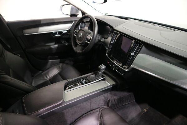 Volvo V90 2,0 T5 254 Inscription aut. - billede 5