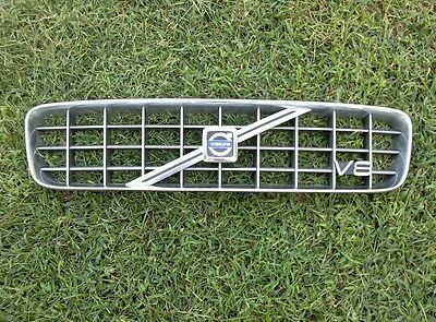 2004-2006 VOLVO XC90 V8 FRONT GRILLE 05 OEM SEE PHOTO