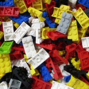 LEGO-500g-Packs-Car-Parts-3788-Schutzblech-2-x-4