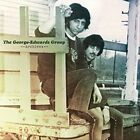 Archives by The George-Edwards Group (Vinyl, Aug-2011, Drag City)