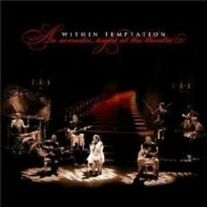 WITHIN-TEMPTATION-034-AN-ACOUSTIC-NIGHT-AT-THE-THEATRE-034-CD-NEU-LIVE-amp-UNPLUGGED
