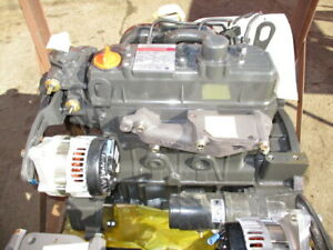 New Engines For Sale >> Details About Cummins A1400 Mechanical Brand New Diesel Engines For Sale 20hp 3 Cyl