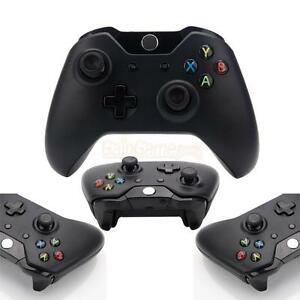 New-Wireless-Game-Controller-For-Microsoft-Xbox-One-USA-Seller-Free