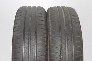 2x-Michelin-ENERGY-TM-Saver-195-65-R15-95T-XL-6mm-nr-8743