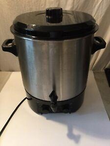 Klarstein-Biggie-Catering-Urn-2000watt-27ltr