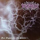 For Funerals to Come by Katatonia (Vinyl, Sep-2012, Peaceville Records (USA))