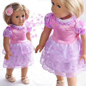 dolls amp bears gt dolls gt clothes amp accessories gt modern gt american girl