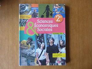 LIVRE-SCIENCES-ECONOMIQUES-ET-SOCIALES-2de-Seconde-BORDAS-ED-2010