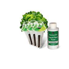 Miracle-Gro AeroGarden Heirloom Salad Greens Seed Pod Kit (3-Po... Free Shipping