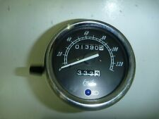 SUZUKI GZ125 Marauder Tachometer gebraucht