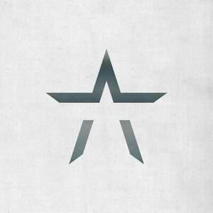 Starset-Divisions-NEW-CD-ALBUM