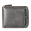 Men-039-s-Zipper-Faux-Leather-ID-Credit-Card-Wallet-Holder-Billfold-Purse-Clutch thumbnail 13