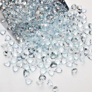 Wholesale-Lot-of-8mm-Trillion-Cut-Natural-Aquamarine-Loose-Calibrated-Gemstone