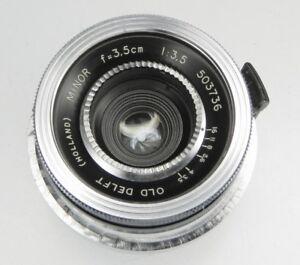 Old-Delft-3-5cm-f3-5-Minor-Contax-RF-mount-503736