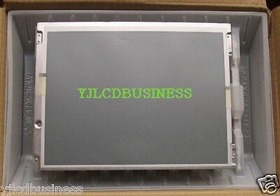 RES-12.1-PL8    Icd touch screen  NEW and original in stock 90 days warranty