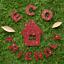Hemway-Eco-Friendly-Glitter-Biodegradable-Cosmetic-Safe-amp-Craft-1-24-034-100g thumbnail 239