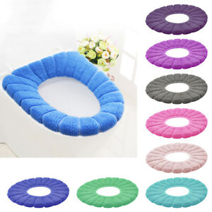 ALS-Soft-Bathroom-Toilet-Seat-Closestool-Washable-Warmer-Mat-Cover-Pad-Cushion