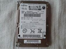 160GB Laptop Hard Drives Apple iBook Powerbook G4 G3 A1133 M9846LL//A M9848LL//A
