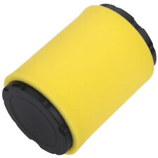 AIR FILTER /& PRE-FILTER COMBO replaces B/&S 590825 594201 591344 796031 652582