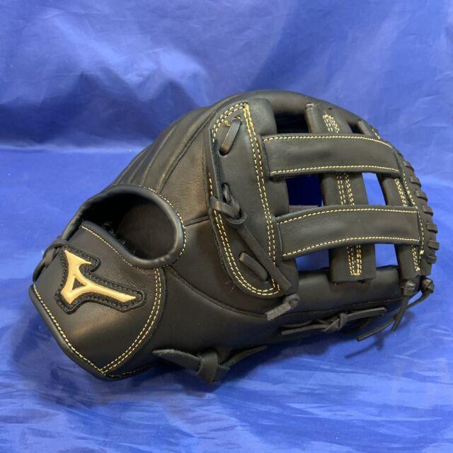 "Mizuno MVP Prime GMVP1300P3S (13"") Slowpitch Softball Glove"